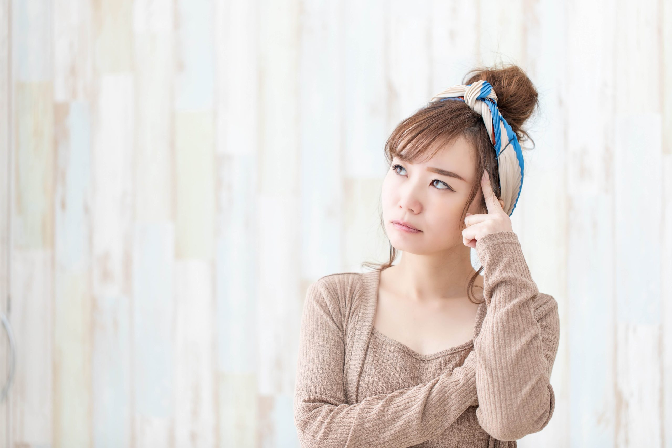 フケ 眉毛 眉毛からフケの原因は乾燥だけじゃない。しっかりケアしてフケ予防